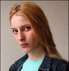 Nadine Prigge