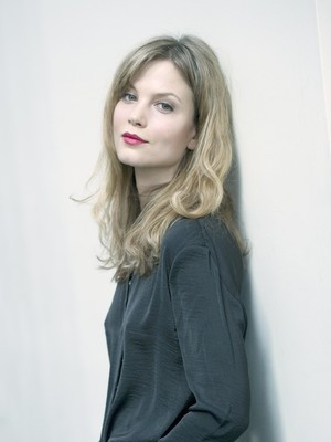 sylvia hoeks actress