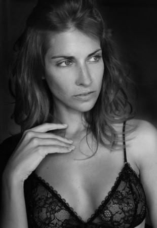 Photo of model Gaelle Brunet - ID 249277