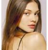 Tatiana Rossi