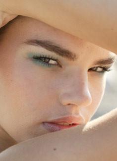 Photo of model Nuria Vicens - ID 57291