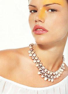 Photo of model Nuria Vicens - ID 57293