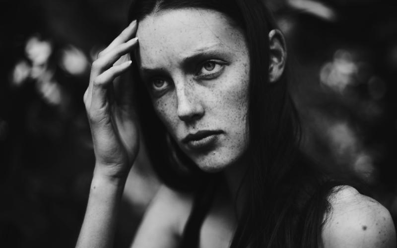 Kaila Hart