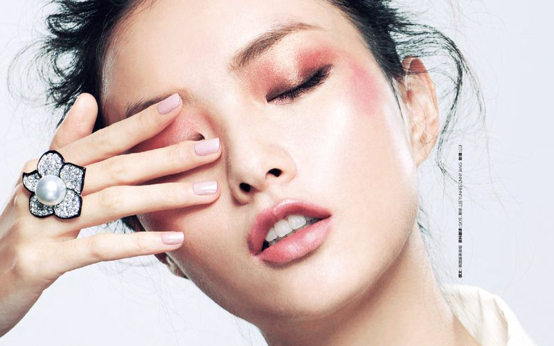 Ling Yue Zhang