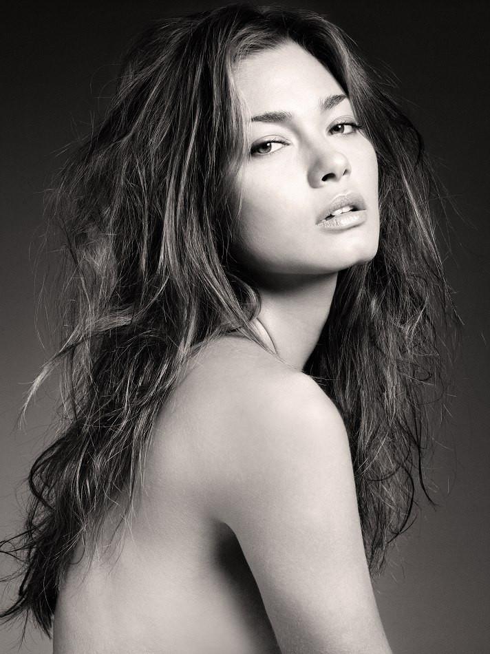 Photo of model Karen Carreno - ID 352387