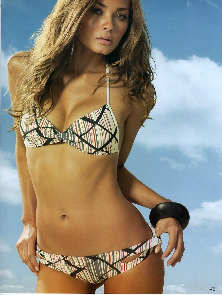 Photo of model Karen Carreno - ID 352391