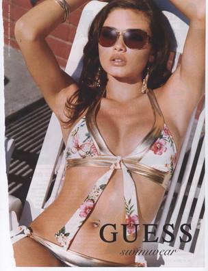 Photo of model Karen Carreno - ID 59587