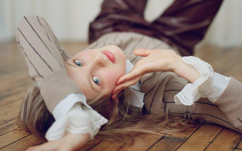 Noa Vermeer