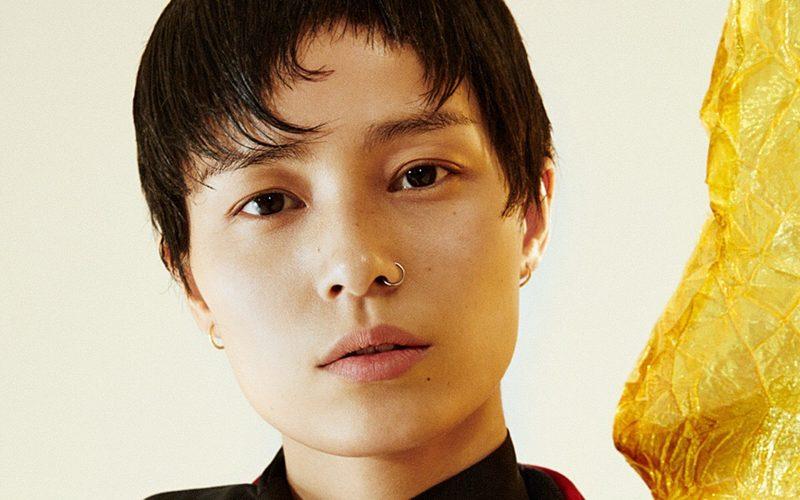 Liu Li Jun