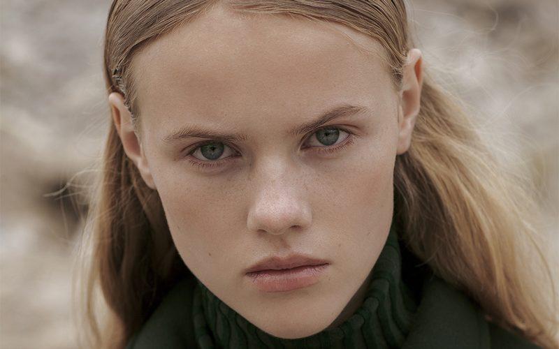 Elisabeth Faber