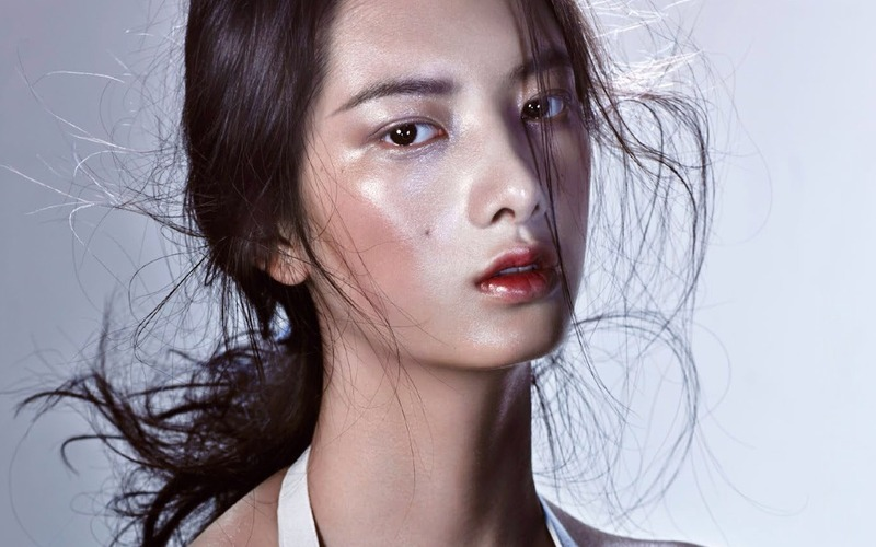Cici Xiang Yejing