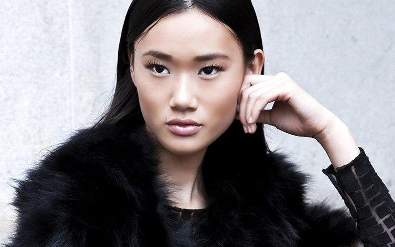 Hui Jun Zhang