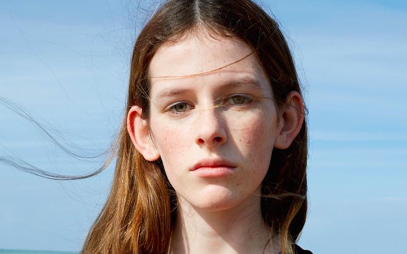 Freya Lawrence