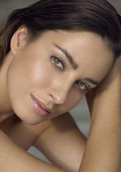 Elsa Correia