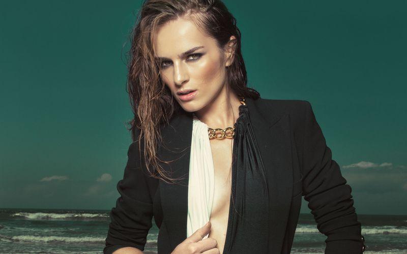 Liliane Ferrarezi