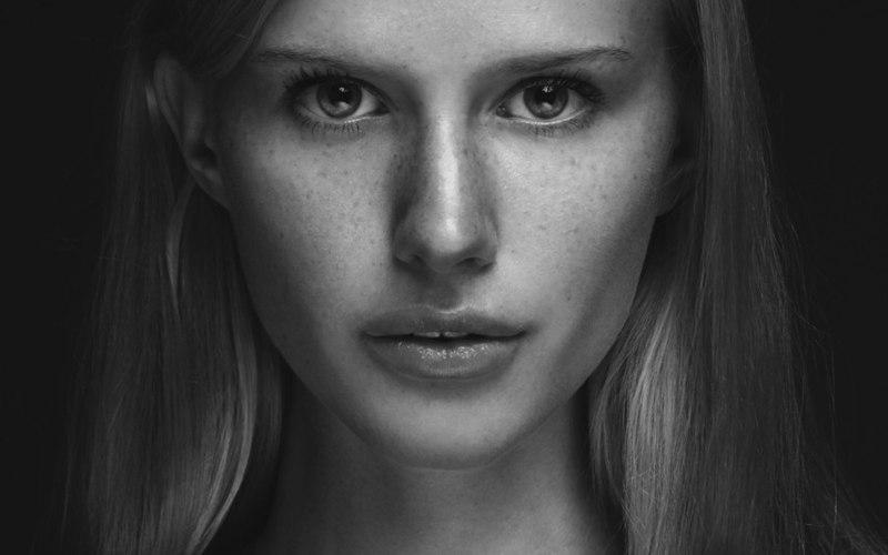 Emma Weaver
