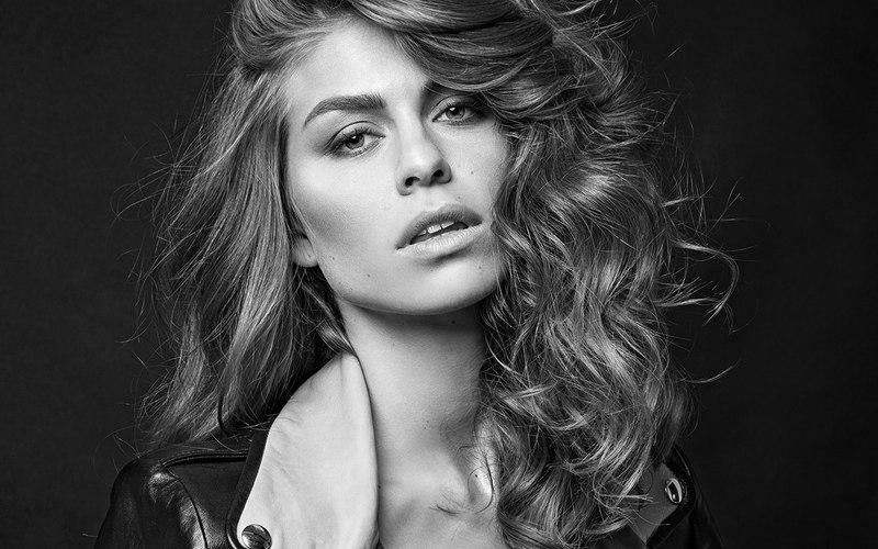 Adriana Novakov