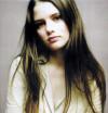 Anna Donne