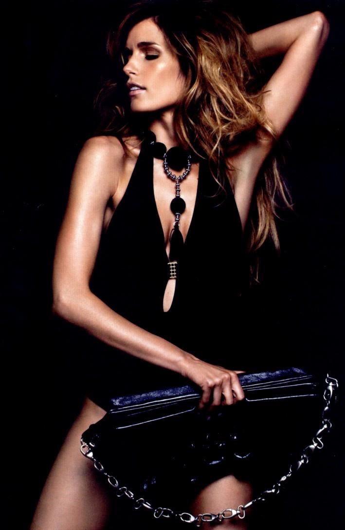 Photo of model Vanja Rupena - ID 66522