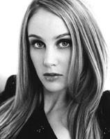 Photo of model Emily Thorpe - ID 4996