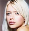 Petra Kyzlikova