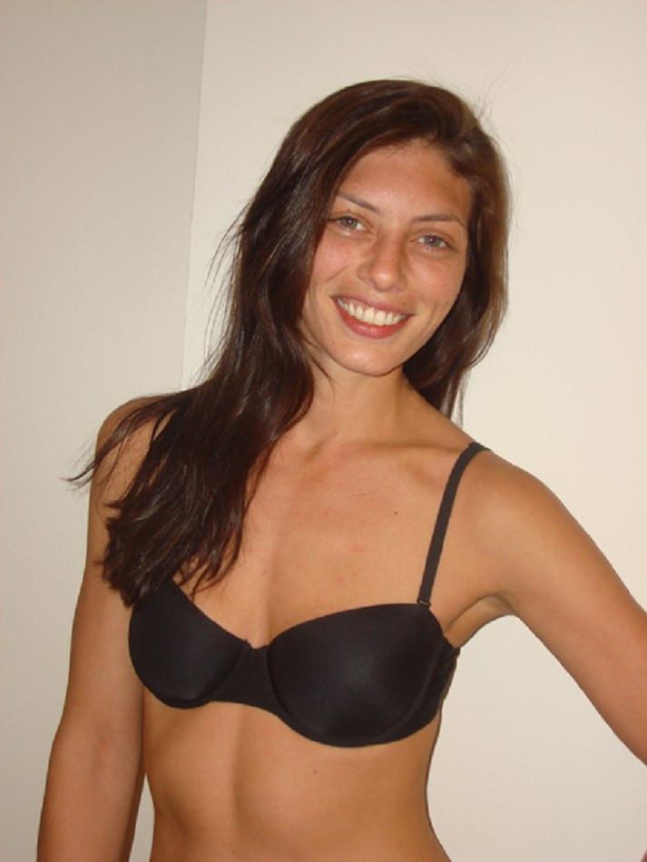 Photo of model Janelle Fishman - ID 357353