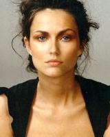 Photo of model Anna Draganska - ID 23352