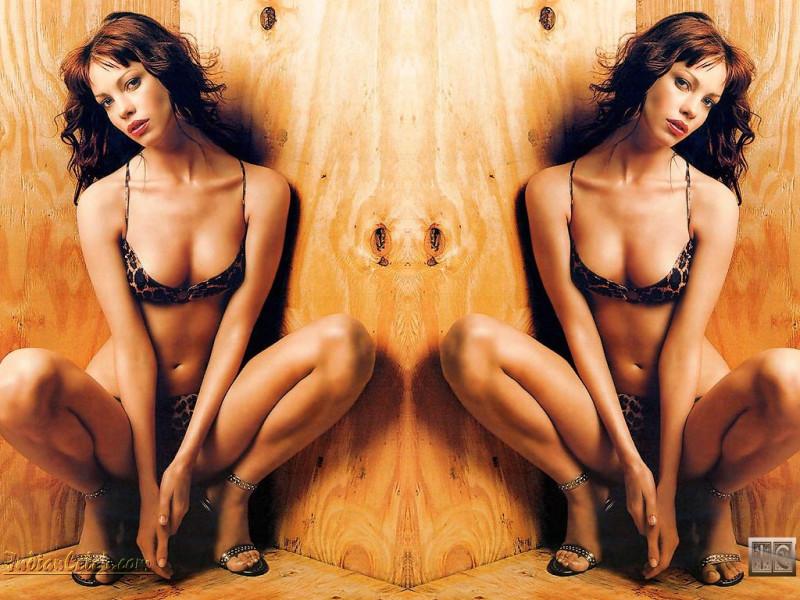 Photo of model Jessica Riccardi - ID 159513