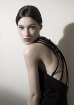 Jeanie Overduin