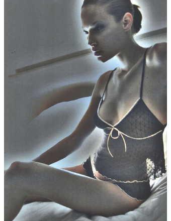 Photo of model Leesa Martin - ID 86349