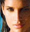 Yasmin Jordão