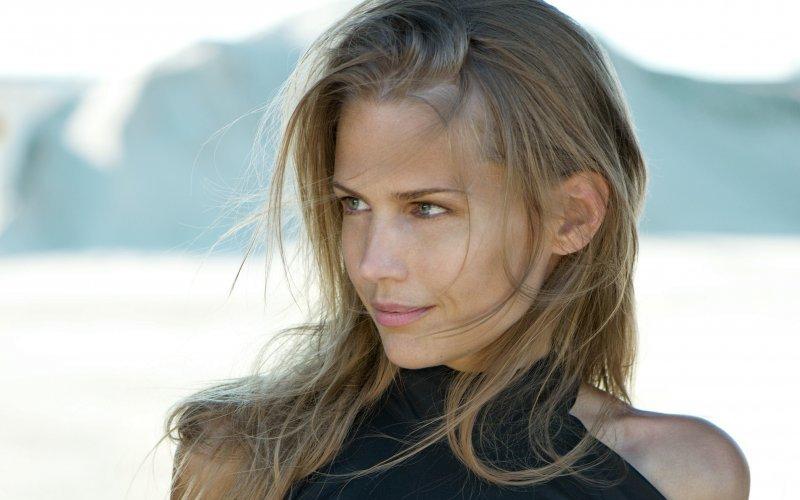 Karin Saby