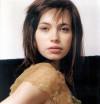 Ioulia Broueva