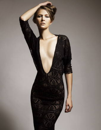 Photo of model Shelly Zander - ID 22205