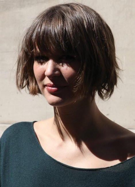 Photo of model Shelly Zander - ID 385447
