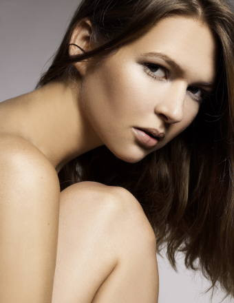 Photo of model Shelly Zander - ID 5760