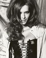 Photo of model Roxana Filip - ID 5888
