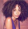 Danielle Leonel