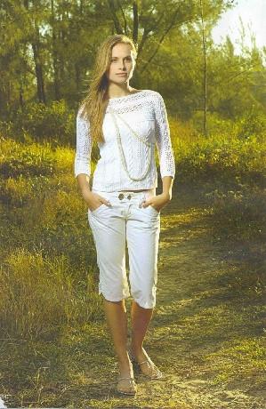 Photo of model Natalia Fell - ID 75015
