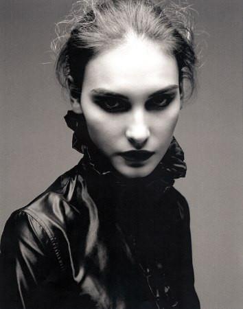 Photo of model Ana Lisboa - ID 144415