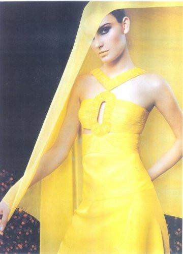 Photo of model Ana Lisboa - ID 18370