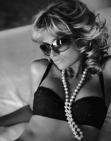 Photo of model Amber Arbucci - ID 141358