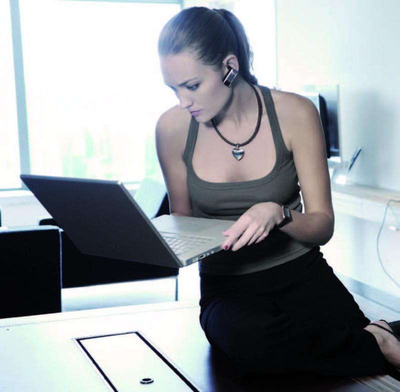 Photo of model Amber Arbucci - ID 399582