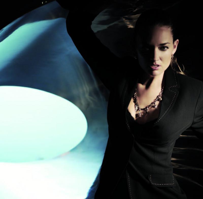 Photo of model Amber Arbucci - ID 399584