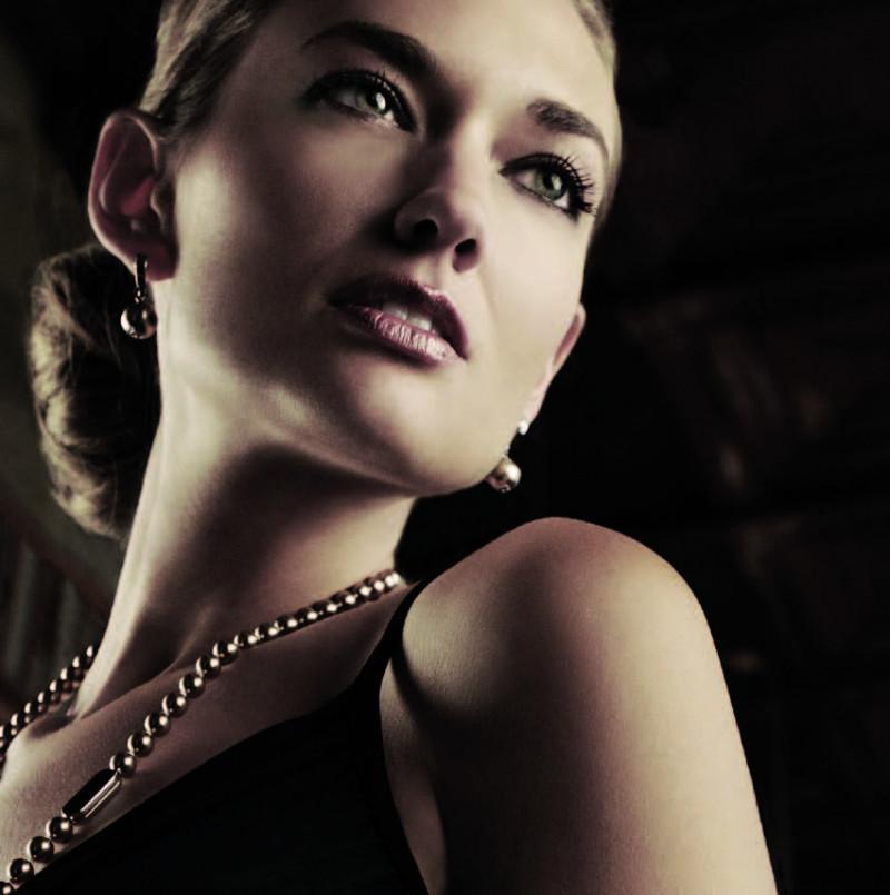 Photo of model Amber Arbucci - ID 399587