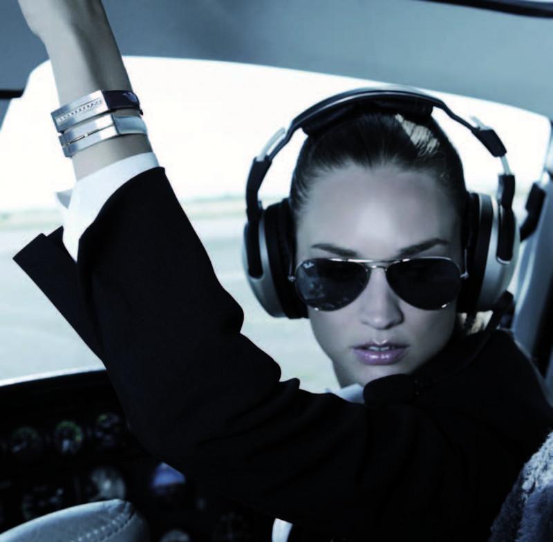 Photo of model Amber Arbucci - ID 399591