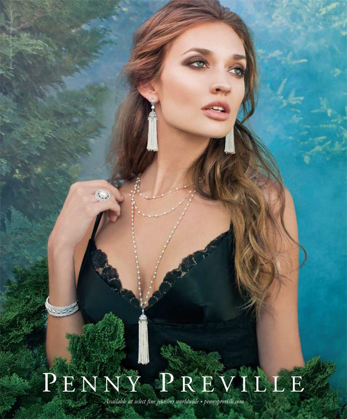 Photo of model Amber Arbucci - ID 399619