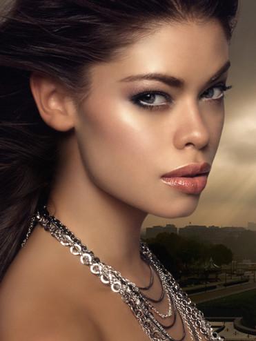 Photo of model Shantel Wislawski - ID 105919