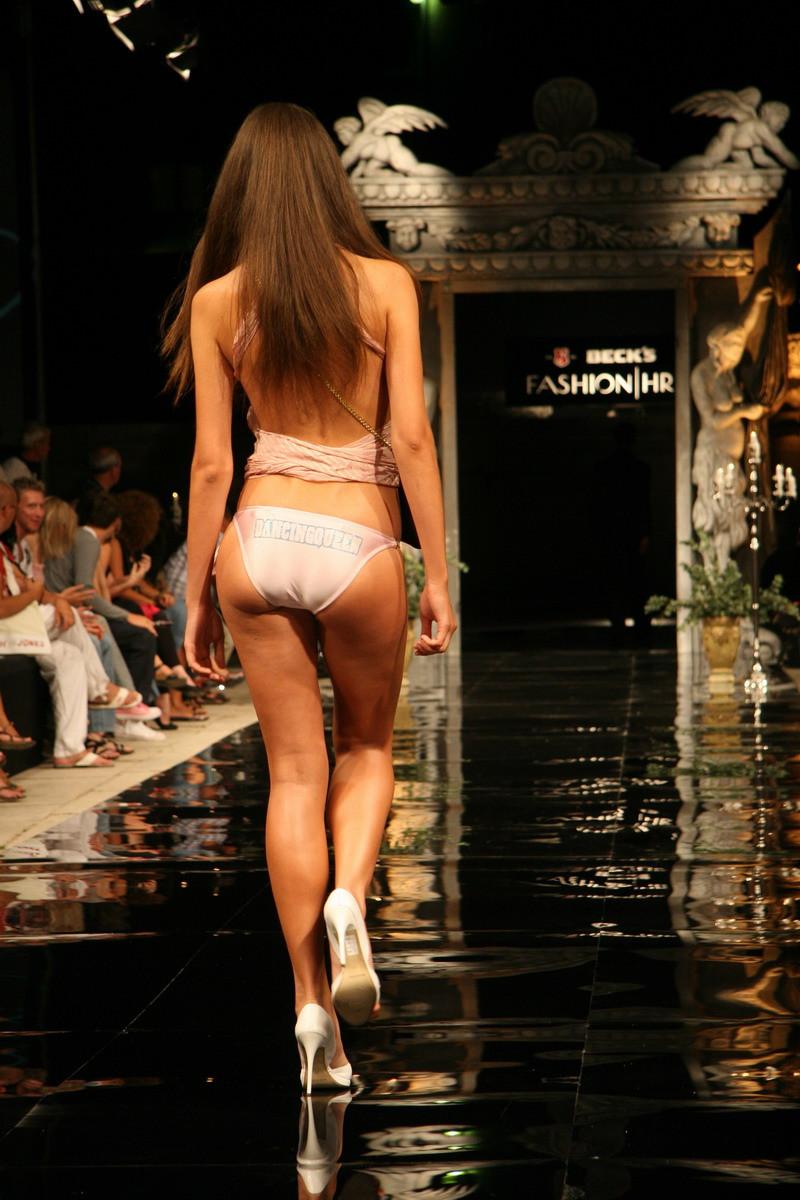 Photo of model Jelena Bosancic - ID 133577