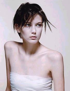 Photo of model Elyse Sewell - ID 64289